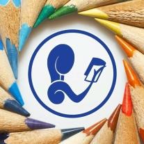 color-logo-e1507101394755.jpg