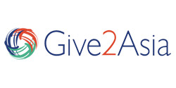 Give2Asia_Logo