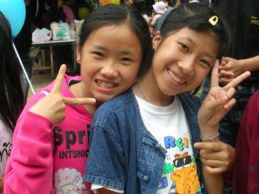 Childrens Day 01