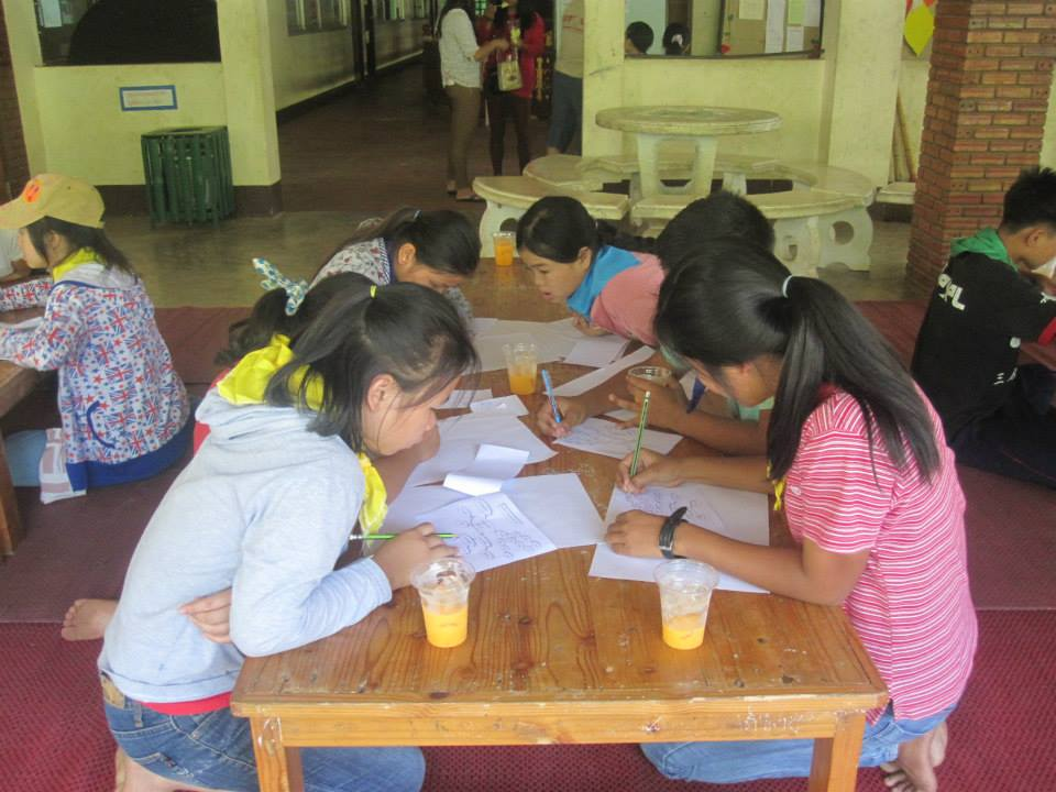Girls' Right to Education – International Day of the Girl ...
