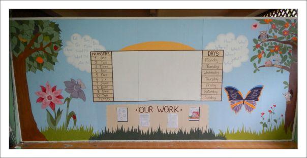 wall final1